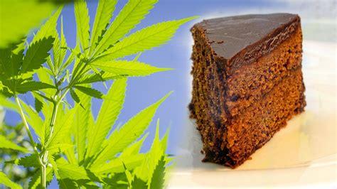 cannabis kuchen cannabis kuchen b z berlin