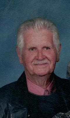 kenneth koedel jr obituary redmond funeral home inc