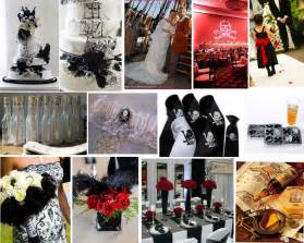 themed wedding decorations pirate wedding theme ideas pirate cocktail ideas new living