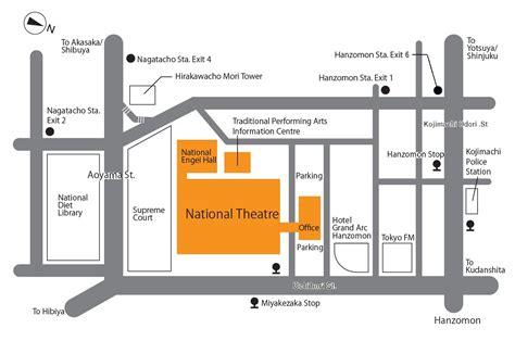 national theatre floor plan best national theatre floor plan photos flooring area