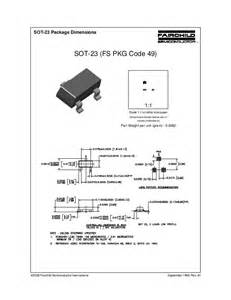 y2 capacitor datasheet transistor y2 datasheet 28 images asi electric y2 series three phase asynchronous motor