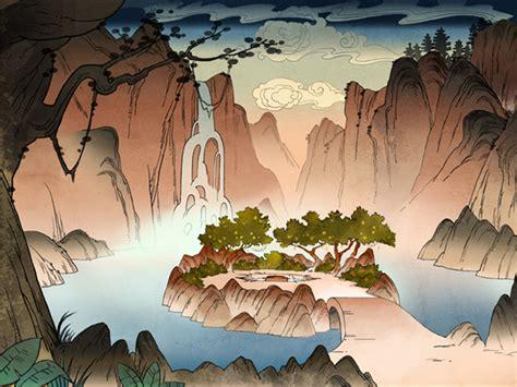 themes in the book legend legend of korra season 1 21 hd wallpaper animewp com