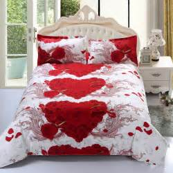 Bed Sheets In Sale Our Sale New Style Bedding Sets 3d Bedclothes Duvet