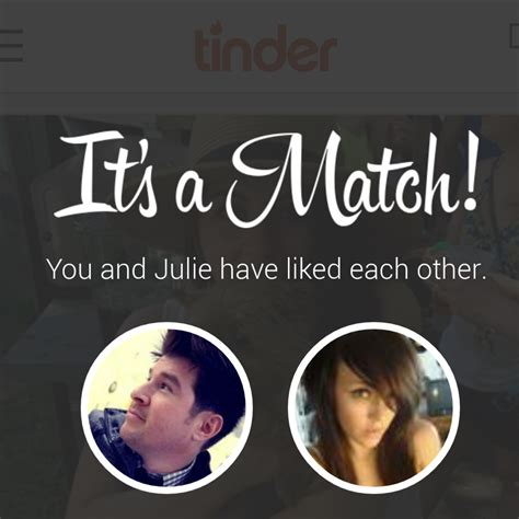 tinder dating app  android updated   ui  user created lists