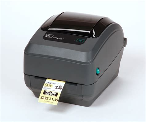 Printer Gk420t gk42 102520 000 zebra gk420t label printer
