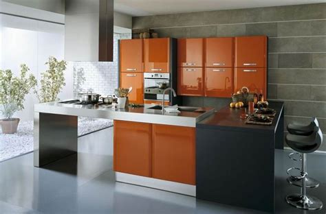 buy direct custom cabinets kitchen cabinets direct auckland roselawnlutheran