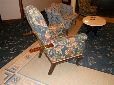 old lazy boy recliners 17 best ideas about lazy boy chair on pinterest la z boy