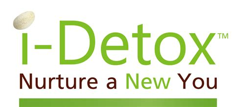 Detox Logos by I Detox Superfood Open House And Detox Weeknight