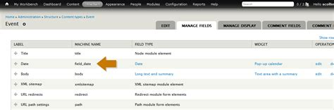 drupal theme a field theming how to fetch fields in a view in the overrided