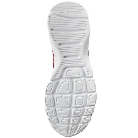 Trainfusion Nine 2 0 Shoes Reebok shoes reebok trainfusion nine 2 0 bd4787 black white