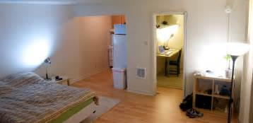 one bedroom apartments in san francisco post grad problems quarter life crisis chronicles