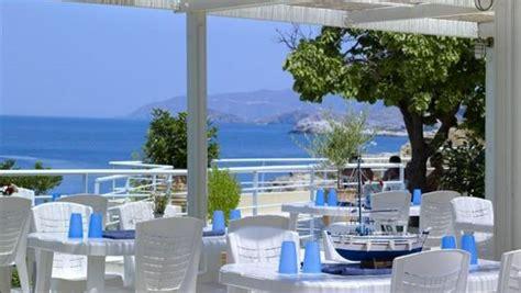 hotel bali beach grecja kreta oferty na wakacje