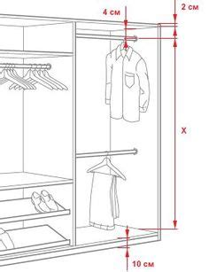 Standard Wardrobe Width - standard residential staircase dimensions search