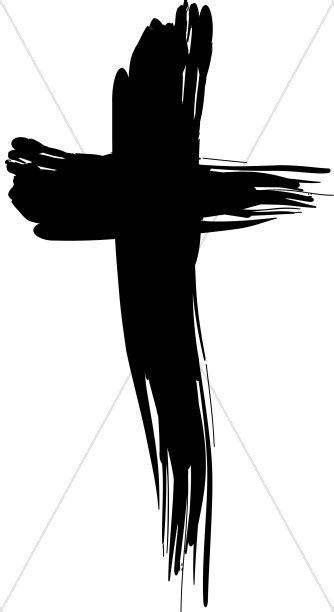 bold black cross tattoo cross clipart cross graphics cross images sharefaith