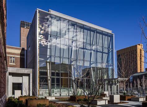 design center boston mass massachusetts college of art and design opens 40 4