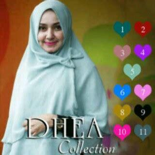 Bros Jilbab Salem jilbab syar i khimar dhea pita 187 mukena cantik baju muslim fashion b4im
