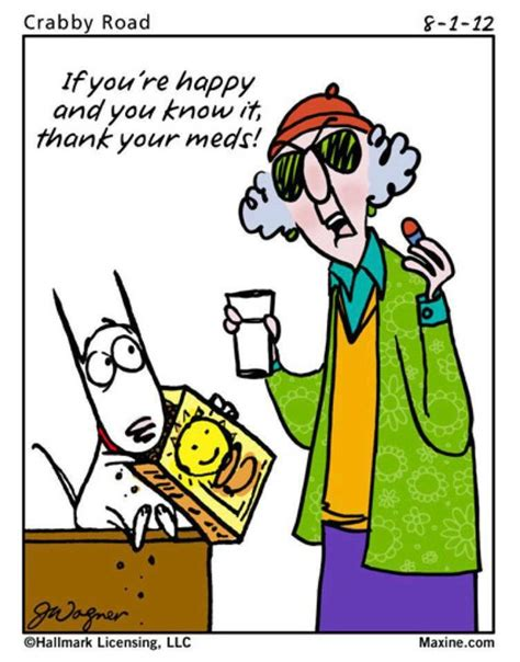 printable maxine jokes 1268 best images about maxine on pinterest christmas