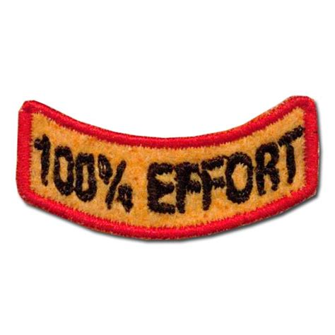 Dear You Letters Contest Giveaway Visa 100 - 100 effort award patch mma award patches mma reward patch