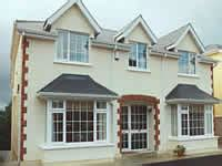 killarney cottage rentals killarney vacation rentals killarney accommodation and