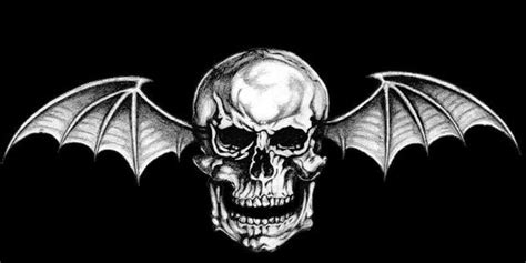 download mp3 full album hail to the king download avenged sevenfold hail to the king full album