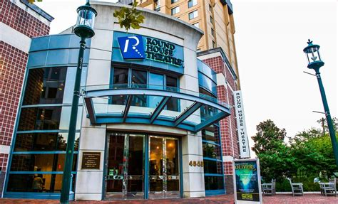 round house theatre luxury apartments in bethesda md photo gallery topaz house