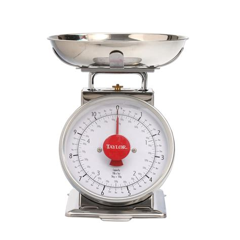 salter bathroom scales problems salter bathroom scales problems taylor weight scale full size of taylor weight scale