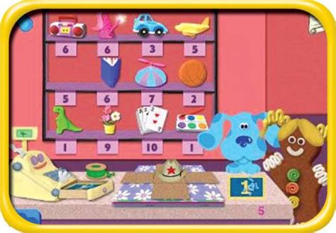download full version kindergarten game free blues clues kindergarten download free full game speed new