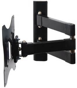 Single Stud Tv Wall Mount » Ideas Home Design