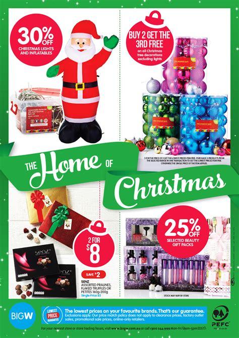 christmas lights big w christmas lights card and decore