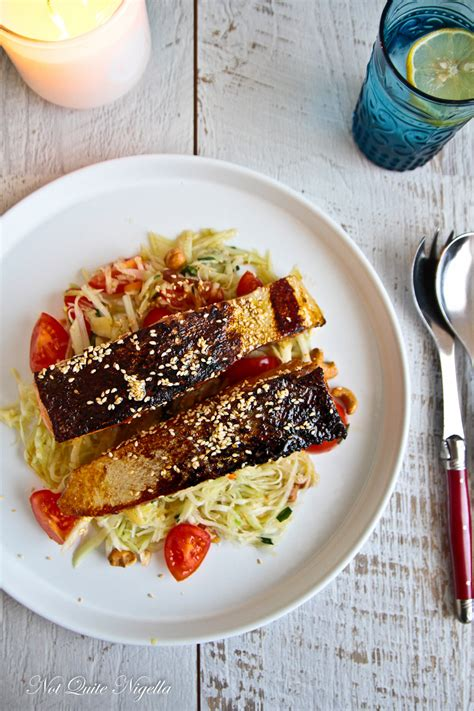 easy course for dinner an easy three course dinner in one hour not quite nigella