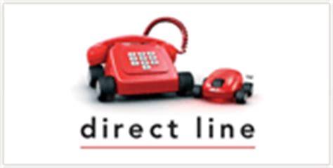 Autoversicherungen Direct Line by Direct Line Bewertung Und Erfahrungen Ausgezeichnet Org