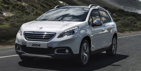 peugeot motability peugeot 2008 motability car review by which mobility car