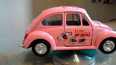 My Lovely Bettle pink volkswagen beetle 2016 new volkswagen beetle pink
