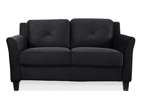 walmart loveseat covers 100 sofa arm covers at walmart living room fabulous