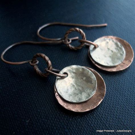 cold connections jewelry 240 best cold connection jewelry images on