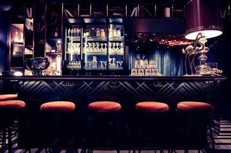 bon bon bar berlin 360 176 cityguide berlin im april 2015 flair fashion home