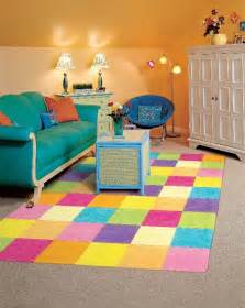 colorful rug designs for bedroom
