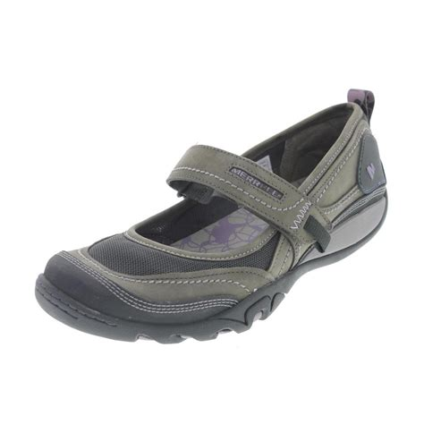 velcro athletic shoes for merrell new mimosa emme green leather velcro athletic