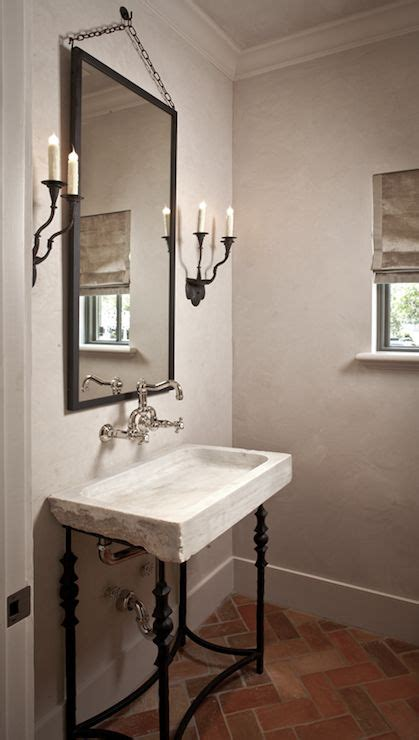 best 25 bathrooms with gray walls ideas on bathroom with gray tile bathroom with