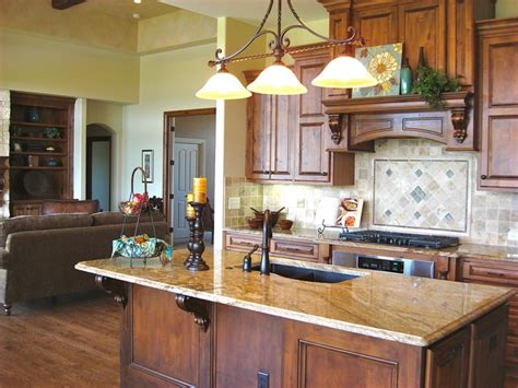 cabinets counters and more beautiful kitchen by fahsholtz construction granite