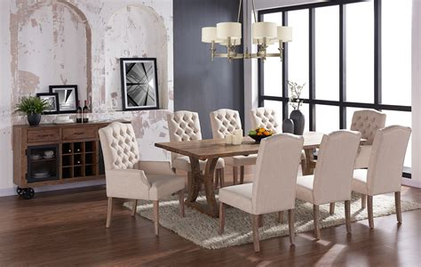 vintage dining room tables for sale vintage dining table for sale room ideas intended plans 13