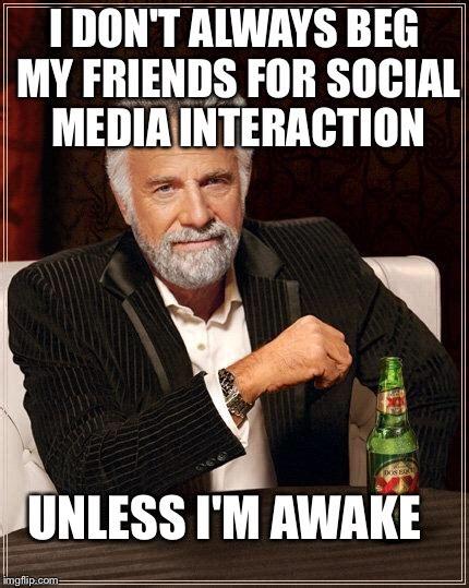 I Dont Always Meme Maker - i don t always have off days imgflip
