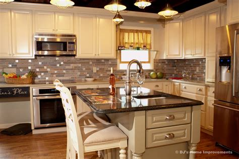experts with years experienced design build remodeling
