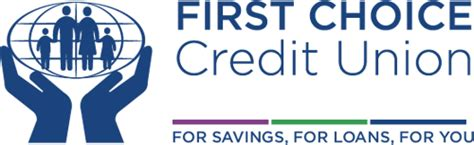 Credit Union Application Form Ireland Members Draw Choice Credit Union