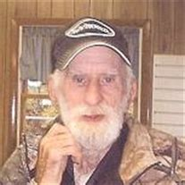 obituary for robert junior tichnell