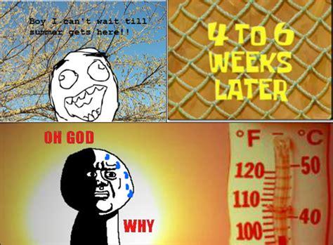 Arizona Heat Meme - heat jokes to celebrate the wave temperatures
