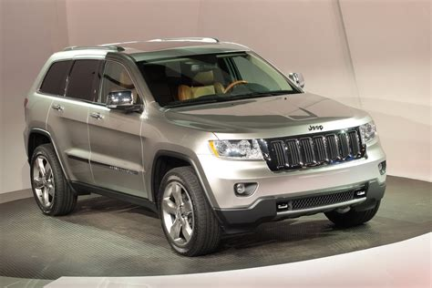 Chrysler Jeep by Chrysler Jeep 2694239