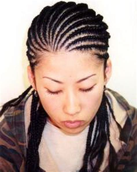 corn rolls hairstyles braids corn rolls hairstyles braids pictures