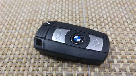 Bmw Emblem Replacement by Bmw Key Fob Emblem Roundel Replacement Bimmertips