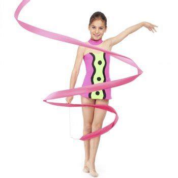vestidos de gimnasia rtmica en los juegos infantiles modalidades deportivas deportes para los ni 241 os